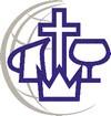 Logo_AECM