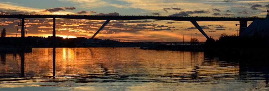 Pont_Martigues
