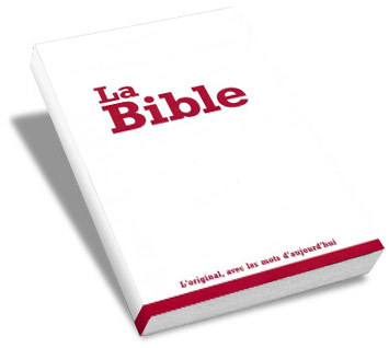 bible_segond21